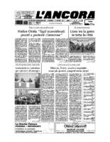 N°19 del 19 maggio 2013