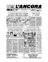 N°21 del 2 giugno 2013
