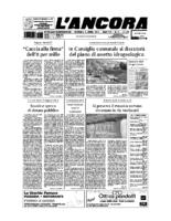 N°13 del 6 aprile 2014
