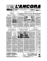N°15 del 20 aprile 2014