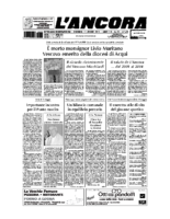N°18 del 11 maggio 2014