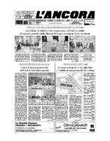 N°19 del 18 maggio 2014