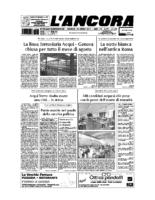N°24 del 22 giugno 2014