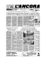 N°29 del 27 luglio 2014