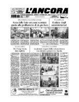 N°34 del 21 settembre 2014