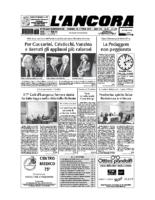 N°39 del 26 ottobre 2014
