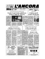 N°6 del 15 febbraio 2015