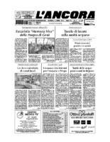 N°13 del 5 aprile 2015