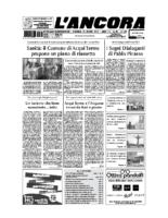N°20 del 24 maggio 2015