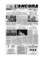 N°29 del 26 luglio 2015