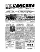 La città termale ospita il campionato mondiale di scacchi senior