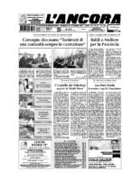 N° 35 del 24 settembre 2017