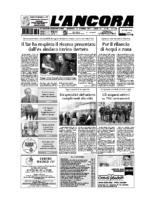 N° 38 del 15 ottobre 2017