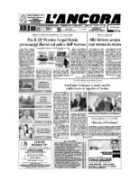 N° 39 del 22 ottobre 2017
