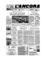N° 40 del 29 ottobre 2017