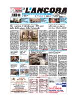 N° 45 del 3 dicembre 2017