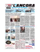 N° 46 del 10 dicembre 2017